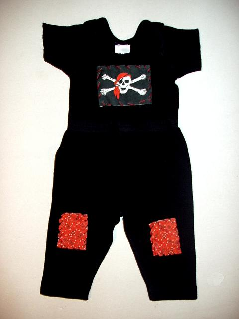 Childrens Boutique Clothing